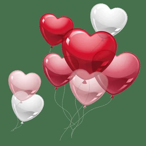 De Amor de Besos