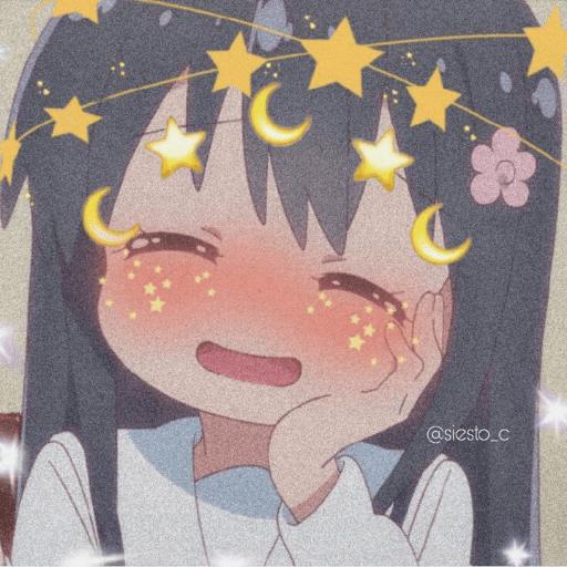 De Amor Anime